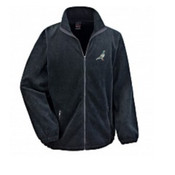 RS220 Pigeon Fleece